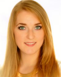 Chiara Klein-Walbeck